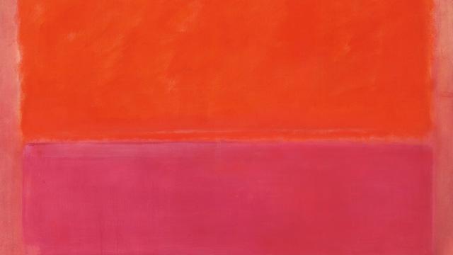 Contemporary Art Auction Department